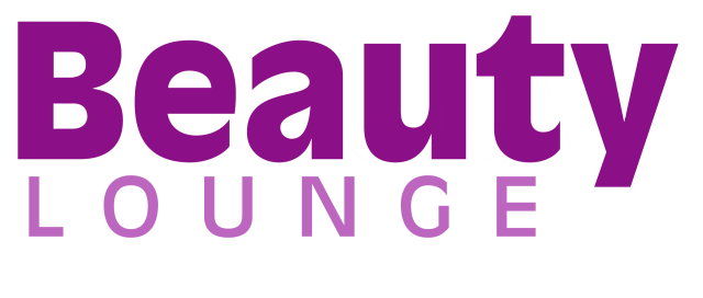 Beauty Lounge is an award winning beauty salon in Hanley