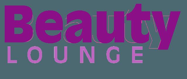 Beauty Lounge is an award winning beauty salon in Hanley