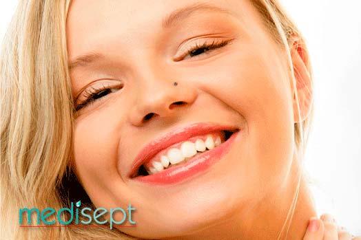 Piercings Beauty Lounge Is An Award Winning Beauty Salon In Hanley